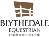 Blythedale Equestrain - logo | eLan Property Group