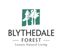blythedale-forest-logo-small