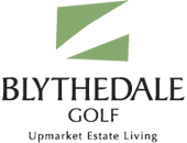 blythedale-golf-logo-small