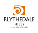 blythedale-hills-logo-small