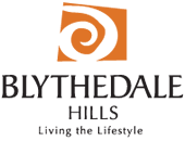 blythedale-hills-logo-small1