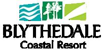 Blythedale Coastal Resort