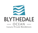 blythedale-ocean-logo-small