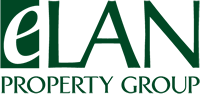 eLan-property-group-logo