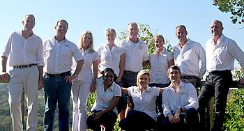 bcr-meet-the-team