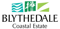 Blythedale Coastal Estate