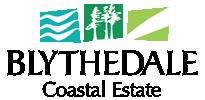 Blythedale Coastal Estate