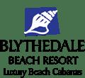 blythedale-beach-logo-small1