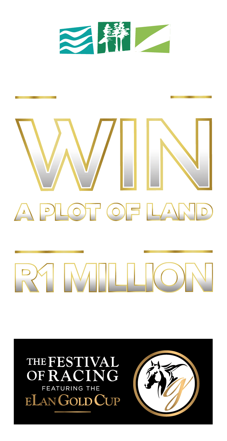 win-a-plot-of-land_concept
