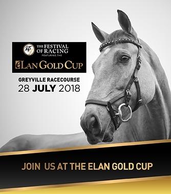 eLan Gold Cup
