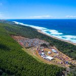 Plenty to Do on the North Coast of KZN