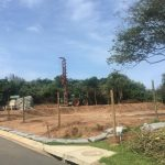 Blythedale Development Update