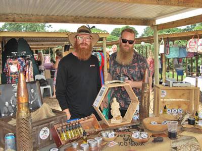 Arts & Craft's
