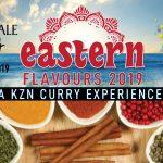 July's Market Promises Delicious Flavours and Abundant Entertainment