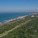 Coastal Living Redefined At Blythedale Coastal Estate