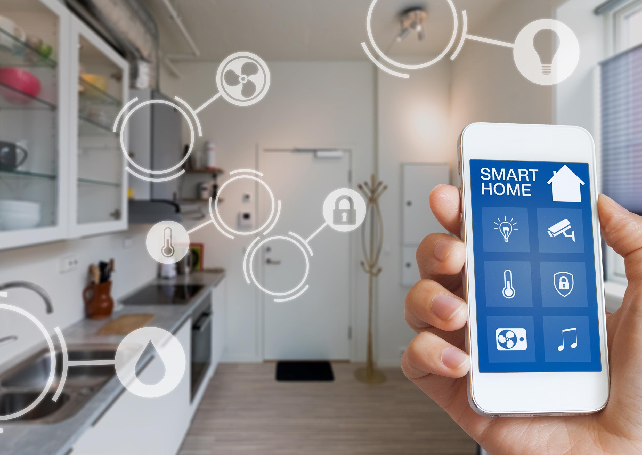 bce-eco-smart-020
