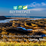 Blythedale Coastal Estate Update – Jan 2020
