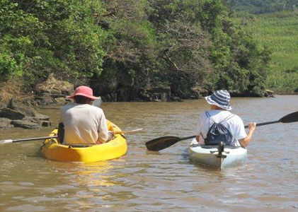 blythedale-activties-kayaking-canoeing